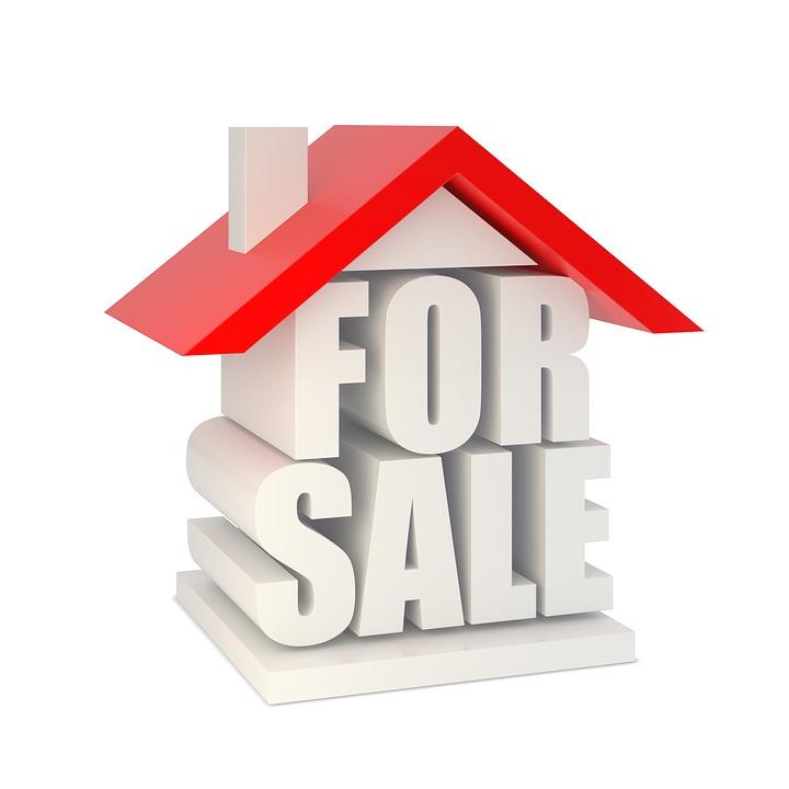 Comprar una propiedad