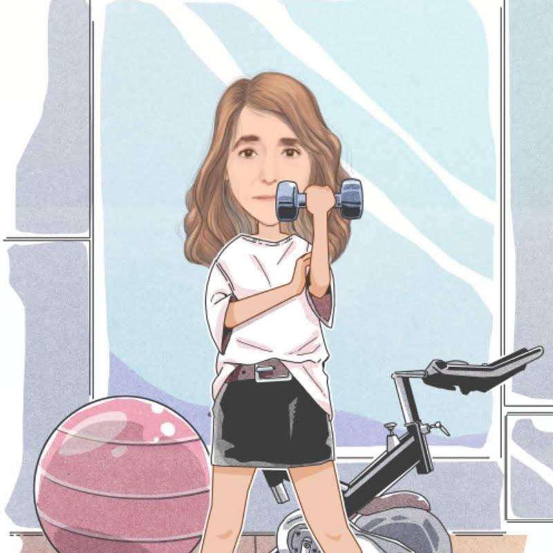 Cómo hacer ejercicio gratis