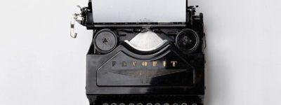 carta para
