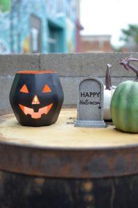 Cómo se celebra el Halloween en Españaa