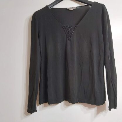 Camiseta señora XL