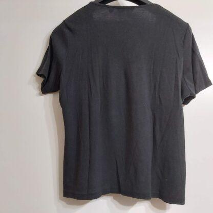 camiseta xl algodón